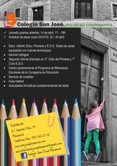 colegio_san_jose_flyer_ABRIL_2015