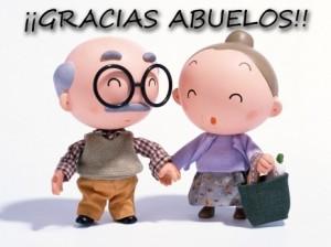 poemas-dia-del-abuelo-ABUELOS4621