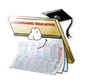 Calendario-Escolar-2012-13