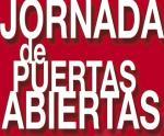 Jornada-Puertas-Abiertas