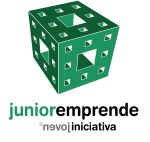 logoJunioremprende