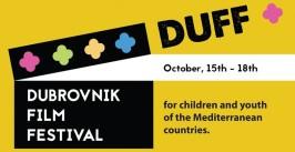 dubrovnik-film-festival-809x418