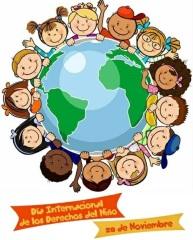 dia-internacional-del-nino-20-noviembre