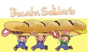 bocata-solidario-agustinasva