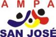 logo-ampa