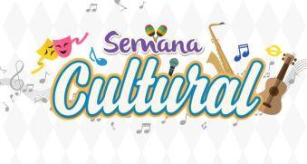 semana_cultural