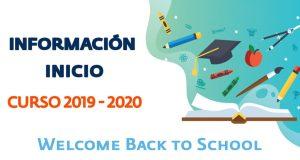 banner-inicio-curso-2019-20-1024x547